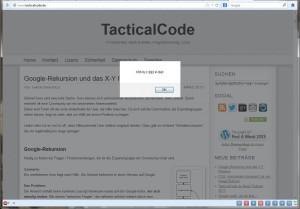 tactical_code_xss