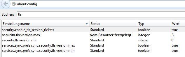 Firefox_TLS