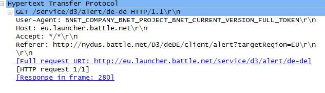 launcher_service_battle_net